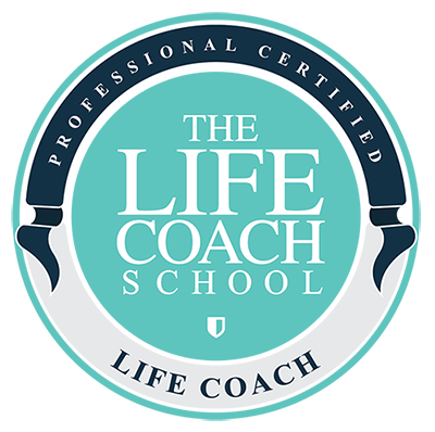 the_life_coach_school