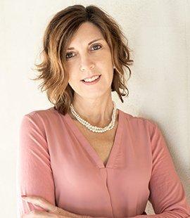 Angie Slater