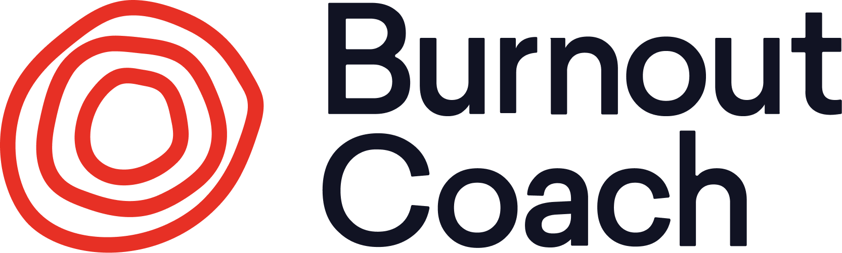 Burnout Coach